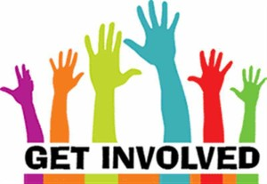 GET INVOLVED – CSC ELECTIONS/MEETING – SEPT. 26 @ 7:00 P.M.