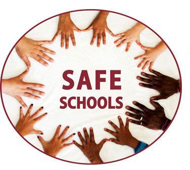 Safety Awareness Week @ St. Emily – Sept. 25-29