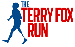 Terry Fox Run @ St. Emily – September 21