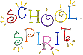 SPIRIT ASSEMBLY on TUESDAY JUNE 26 @ 11:00 A.M.