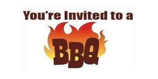 MARK YOUR CALENDAR!  ANNUAL SCHOOL BBQ FRIDAY, JUNE 8TH!