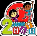 JUMP 2 MATH at St. Emily