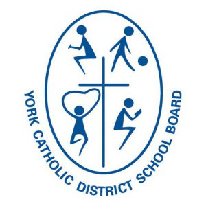 Kindergarten Registration for 2017-2018 School Year