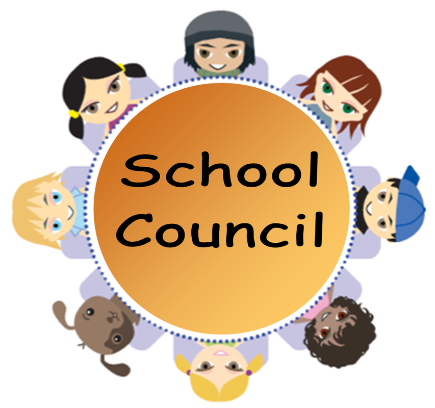 St. Emily CES, Catholic School Council Meeting