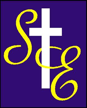 PATHWAYS PRESENTATION at St. Emily